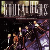 The Best Of The Godfathers: Birth, School, Work, Death
