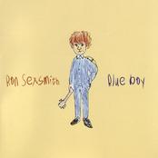 Ron Sexsmith: Blue Boy