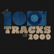 Pitchfork Presents: The 100 Best Tracks of 2009