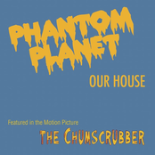 Our House - Single