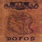 Dofos
