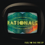 Fast Lane by Rationale