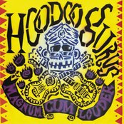 Hoodoo Gurus: Magnum Cum Louder
