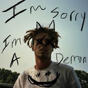 Ever Seen a Demon - Single