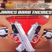 James Bond Themes