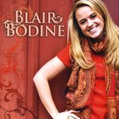 Blair Bodine: Blair Bodine