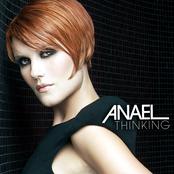 Thinking - Promo