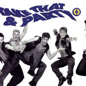Take That and Party (Expanded Edition)