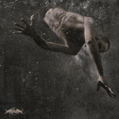 Drowning (feat. BADBADNOTGOOD)