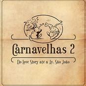 Carnavelhas 2 - Do Love Story até a Av São João