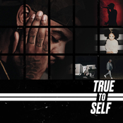 Bryson Tiller: True to Self