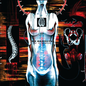 Newsstand Rock (exposition) by Rx Bandits
