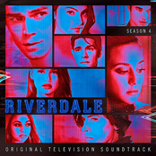 Carry the Torch (feat. KJ Apa) [From Riverdale: Season 4]