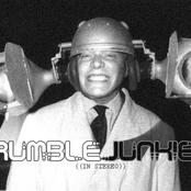 rumblejunkie
