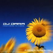 DJ Dara: From Here to There