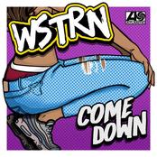 Come Down - Single