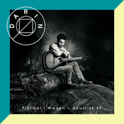 Fjärilar i magen (Akustisk) - EP