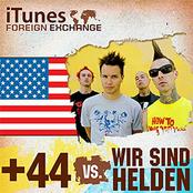 Itunes Foreign Exchange