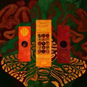 Leaflings - EP