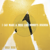 Ace Enders: Gold Rush
