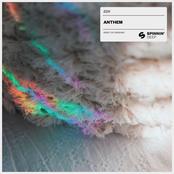 EDX: Anthem