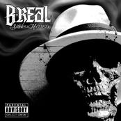 B-Real: Smoke N Mirrors