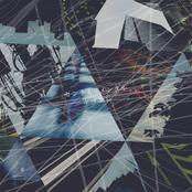 Kizuato - EP