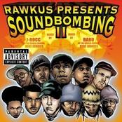 Kid Capri: Soundbombing II