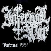 Infernal SS EP