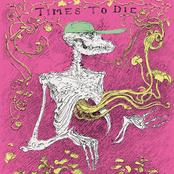 Times To Die