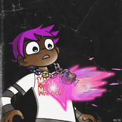 Luv Is Rage 1.5