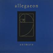 Allegaeon: Animate