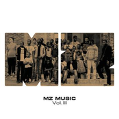 MZ Music, Vol. 3