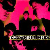 The Psychedelic Furs: The Psychedelic Furs