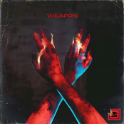 Against the Current: weapon