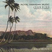 Royal Hawaiian Music