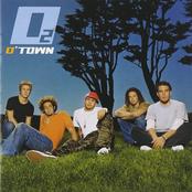 O-Town: O2