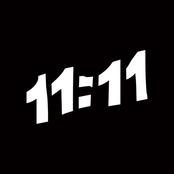 Dinosaur Pile-Up: 11:11