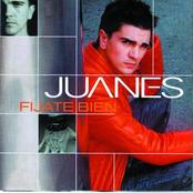 Juanes: Fijate Bien