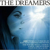 Mojo Presents - The Dreamers