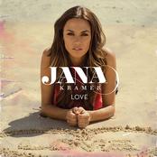 Jana Kramer: Love