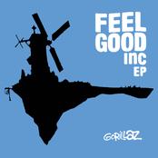 Feel Good Inc EP