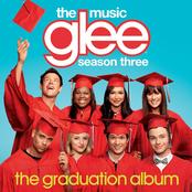 Glee: The Music, The Graduation Album