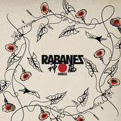 Los Rabanes: Kamikaze