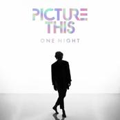One Night - Single