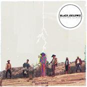 Black Joe Lewis: Electric Slave