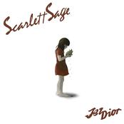 Scarle†† Sage