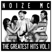 The Greatest Hits Vol 1