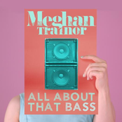 All About That Bass (Single)