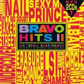 Bravo Hits 2